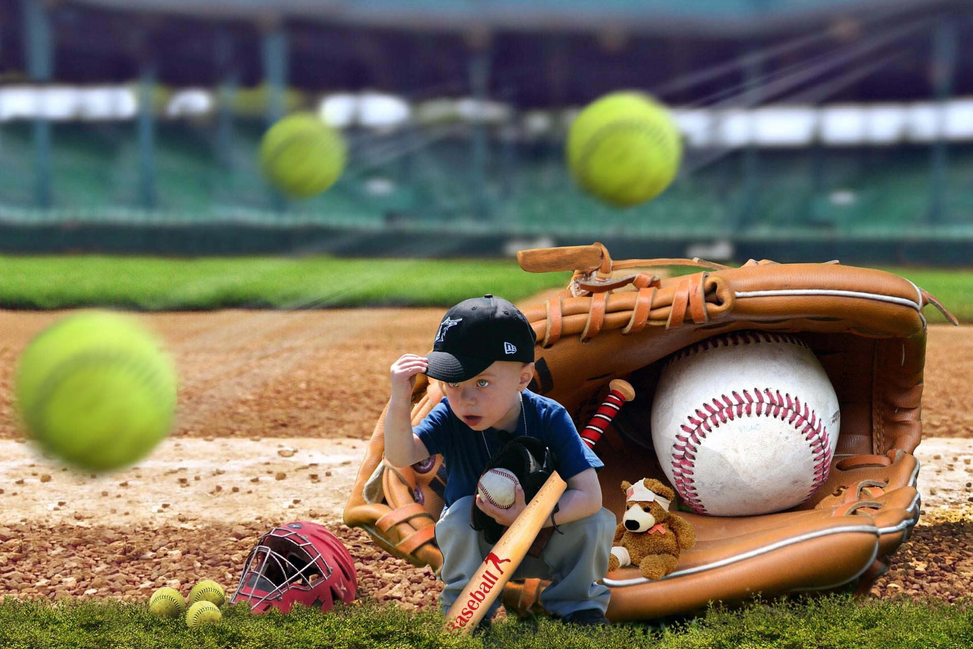 baseball-1462907_1920